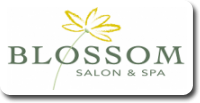 Blossom Salon and Spa